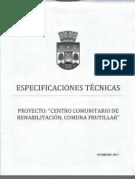 1 Especificaciones Tecnicas Actualizado 000091 (1)