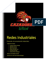 Redes Industriales (1)