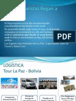 Diapositivias Logistica Canales (1)
