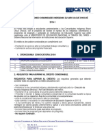 texto-convocatoria-2018-1-alvaro-ulcue-chocue-(2-calendario)