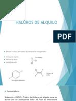 28-quimica organica