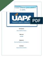 Trabajo Final de Recursos Didacticos y Tecnológicos.docx