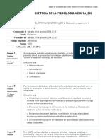 322616985-Quiz-de-Reconocimiento.pdf