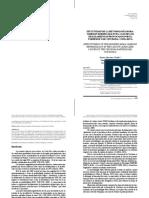 3970-8585-1-SM.pdf
