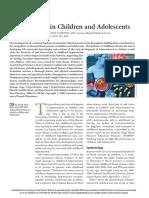 19778446-Pediatria-Hypertension-In-Children-And-Adolescents.pdf