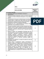 Páginas DesdeInforme No.1 Pasto-Chachagui CVE 455 CIP-ANI
