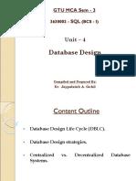 3630002_SQL Unit - 1