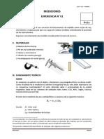 01 MedicionesCAROLINA2014 (2)
