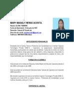 MARY-HERAS-CV-1