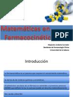 matematicasenfarmacocinetica-140331105431-phpapp01.pptx