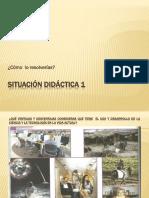 Situación didáctica 1.pptx