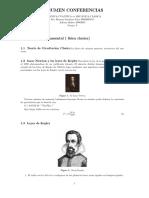 mecanica cuantica vs mecanica clasica.pdf
