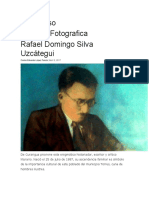 Rafael Domingo Silva Uzcategui.docx