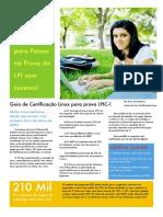 GUIA_LPI_CERTIFICACAOLINUX.pdf