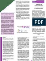 00390GuiacontencionEmoc.pdf