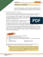 UNIDAD Nº 1-EducaciónTecnologica.pdf