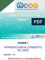 Presentacion Unidad 1 3