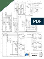 Ascensor QH EE451.pdf