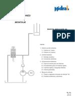 GRUPO HA NL.pdf