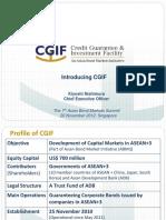 CGIF.pdf