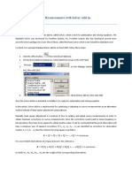 [XLS-SVY-20] SolvingNetworkAdjustmentWithSolver-R1.pdf