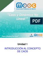 Presentacion Unidad 1 1