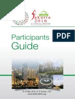 Participants Guide En