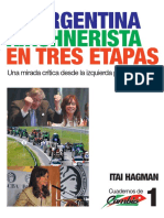 1-Argentinakirchnerista
