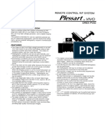 product data Toshiba Plessart Vivo001.pdf