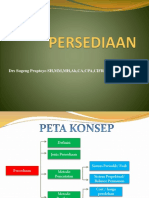 Persediaan New