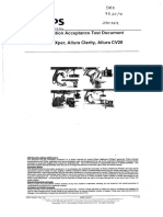acceptance test Philips C-arm installation001.pdf
