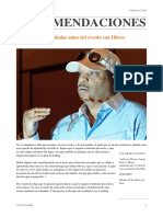 Manual-de-Estudio-CONFERENCIA-OLIVER-VELEZ2.pdf