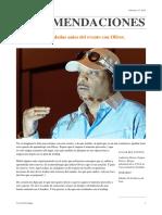 Manual-de-Estudio-CONFERENCIA-OLIVER-VELEZ2.pdf