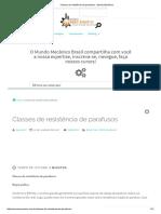 Classes de resistência de parafusos - Mundo Mecânico.pdf