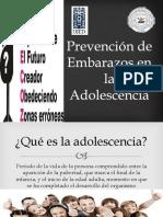 Prevención de Embarazos en la Adolescencia.pptx