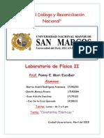 Informe Numero 1 f2 2.1