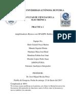 Equipo 4 Practica 1 SAI Primavera 2017