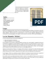 Tárgum.pdf