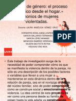 Violencia de Género_testimonios.