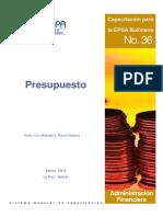 118255712-Presupuestos-EPSAS.pdf