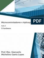 VA Microcontroladores 02