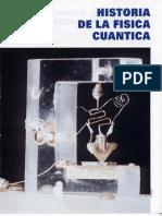 Investigacion y Ciencia - Temas 31 - Historia de la fisica cuantica.pdf
