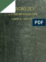 34753700 Psychology