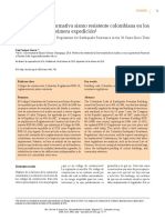 Desarrollo normativa Sismo Resistente.pdf