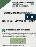Uso_del_diagrama_de_Moody.pdf