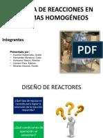 FUNCIONES DEL REACTOR.pptx
