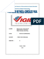 PLAN DE INCERCION FINAL.docx