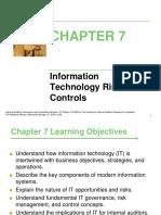 Key Point Slides - Ch7