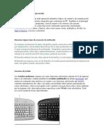63701762-Funciones-basicas-del-microprocesador.docx