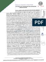 5006112@Acta de Recepcion Parcial No. 006-2017 (417)